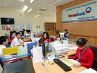 Cổ đông của Vietinbank sắp được nhận 7% cổ tức bằng tiền