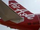 """AirAsia """"tham chiến"""" thị trường hàng không giá rẻ tại Việt Nam"""