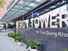 BIDV phải trở thành ngân hàng thương mại hàng đầu khu vực