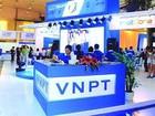 VNPT chưa thoái được vốn tại Viễn thông Hàng không