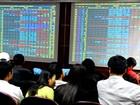 """Chứng khoán ngày 20/4: Thanh khoản yếu, dòng tiền tiếp tục """"đứng ngoài"""" thị trường"""