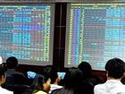 """Chứng khoán 21/4: Thị trường đảo chiều bất thành trong ngày """"ông lớn"""" Petrolimex chào sàn"""
