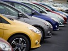 Bộ Tài chính  bác bỏ thông tin tăng phí trước bạ ôtô lên đến 50%