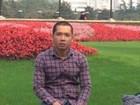 Nghi can cướp ngân hàng Vietcombank Trà Vinh là kỹ sư nhà máy nhiệt điện