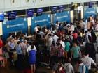 Lo ngại quá tải như Tân Sơn Nhất, Hà Nội đề nghị mở rộng sân bay Nội Bài