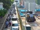 Quyết định thanh tra dự án Metro hơn tỷ đô tại Hà Nội