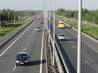 Xin ý kiến Quốc hội về dự án cao tốc Bắc – Nam ngay trong kỳ họp này
