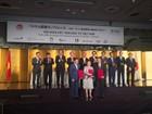 Thủ tướng thăm Nhật Bản: Một dự án hợp tác hơn 4 tỷ USD đã được ký