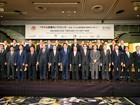 Việt Nam – Nhật Bản ký các hợp đồng, thỏa thuận trị giá 22 tỷ USD