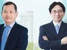 Eximbank: Bất ngờ bổ nhiệm 02 Phó Chủ tịch HĐQT
