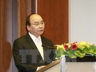 Doanh nghiệp Việt – Đức ký 28 văn bản hợp tác trị giá 1,5 tỷ euro