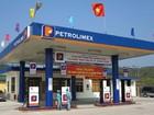 Petrolimex chi 3.736 tỷ đồng để trả cổ tức