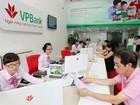 VPBank được NHNN chấp thuận cho tăng vốn lên hơn 14.000 tỷ đồng