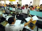 Chính phủ yêu cầu cắt giảm điều kiện kinh doanh không cần thiết