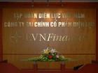 Ngày 18/8, EVN sẽ thoái toàn bộ vốn góp tại EVN Finance