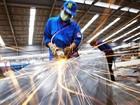 7 tháng, cả nước có 72.953 doanh nghiệp đăng ký thành lập mới