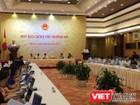 Không chấp nhận đơn xin thôi việc của bà Hồ Thị Kim Thoa