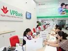 VPBank chính thức giao dịch trên HOSE ngày 17/8, giá chào sàn 39.000đ/CP