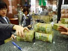 Ngân sách Nhà nước chi gần 9.000 tỷ đồng mỗi tháng để trả nợ lãi