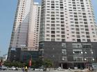 Tổng công ty Xây dựng Hà Nội phải nộp hàng trăm tỷ đồng quỹ nhà vào ngân sách TP Hà Nội