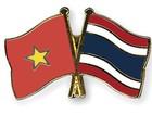 Thủ tướng Nguyễn Xuân Phúc thăm chính thức Thái Lan từ 17-19/8