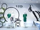 """""""Liếc"""" Fashion Show: Bản hòa ca đầy màu sắc và âm thanh của thời trang Việt"""