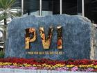 PVComBank đăng ký bán 2 triệu cổ phiếu PVI