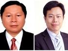PGĐ ĐH Quốc gia được bổ nhiệm giữ chức Thứ trưởng Bộ LĐTB&XH