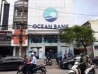 Truy nã 3 đối tượng lừa đảo chiếm đoạt tài sản tại OceanBank Hải Phòng