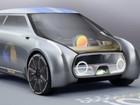 Số phận của 5 mẫu concept ôtô nổi bật năm 2016