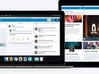 WordPress sẽ hỗ trợ video thực tế ảo 360 độ