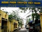 Rà soát lại toàn bộ quá trình cổ phần hóa Hãng phim truyện Việt Nam