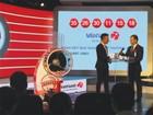 Nhà nước giữ 100% vốn điều lệ của Vietlott và 62 doanh nghiệp xổ số khác
