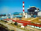 """Formosa được """"đặc cách"""" tự nhập khẩu than cho nhà máy nhiệt điện"""