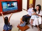 Đã có quy định mới đánh giá hiệu quả nội dung truyền hình
