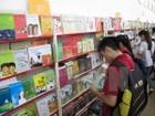 Điều chỉnh về xuất - nhập khẩu hàng hóa trong lĩnh vực in, phát hành xuất bản phẩm