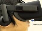 Công ty Nhật Bản muốn thêm mùi vào trải nghiệm VR