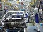 Ngành sản xuất ô tô, được ưu đãi vẫn đắt hơn xe nhập khẩu