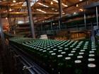 Heineken chi 185 triệu USD mở rộng công suất nhà máy bia tại Vũng Tàu