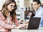 Sinh viên nên dùng laptop thế nào cho hiệu quả?