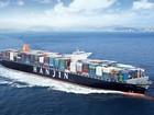 """Hãng tàu Hanjin chính thức """"chìm"""": Vụ phá sản lớn nhất lịch sử ngành hàng hải"""