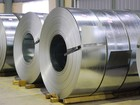 Tiếp nhận hồ sơ yêu cầu rà soát thuế với mặt hàng thép không gỉ cán nguội