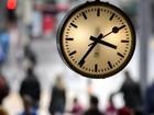 Có thể đo thời gian không cần đồng hồ
