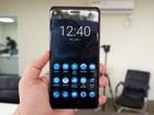 Nokia 6 đã có bản quốc tế, giá chỉ từ 5,4 triệu đồng
