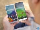 7 xu hướng smartphone sẽ thống lĩnh thị trường năm 2017