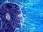 Cuộc thi thú vị giữa trí tuệ nhân tạo và con người