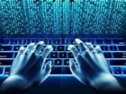 Australia sẽ đào tạo về tình báo tội phạm mạng đầu tiên trên thế giới