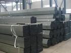 Bộ Công thương bắt đầu lấy ý kiến các bên về việc bán phá giá thép