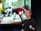 Mark Zuckerberg sắp nhận bằng tốt nghiệp Đại học Harvard