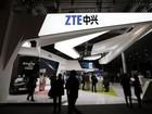 Mỹ phạt ZTE Trung Quốc 1,2 tỉ USD vì bán thiết bị cho Iran, Triều Tiên